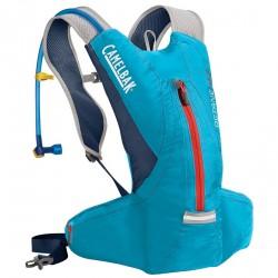 Backpack Camelbak Octane XCT turquoise