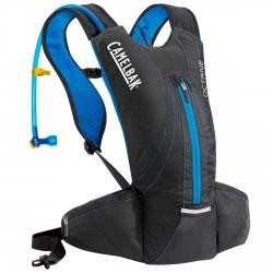 Backpack Camelbak Octane XCT black