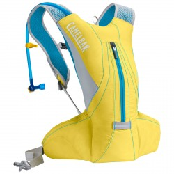 Backpack Camelbak Octane XCT yellow
