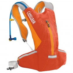 Backpack Camelbak Octane XCT orange
