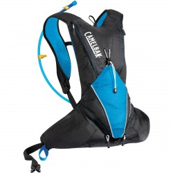 Backpack Camelbak Octane LR black