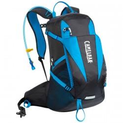 Backpack Camelbak Octane 22 LR black