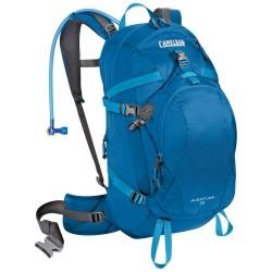 Mochila Camelbak Aventura 22 azul claro