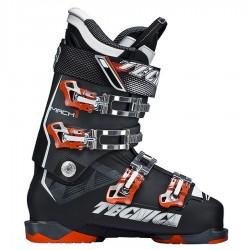 ski boots Tecnica Mach1 90