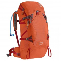 Sac à dos Camelbak Spire 22 orange