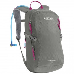 Backpack Camelbak Day Star 18 grey