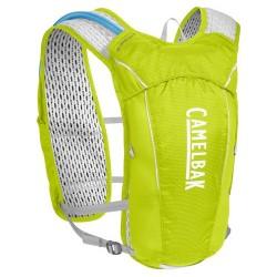 Backpack Camelbak Circuit lime