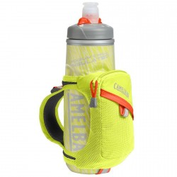 Bouteille Camelbak Quick Grip Chill lime
