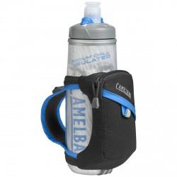 Bottle Camelbak Quick Grip Chill blue