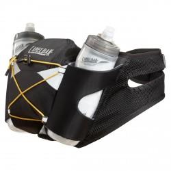 Poche + bouteille Camelbak Venture noir