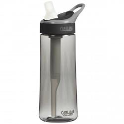Bottle Camelbak Groove grey