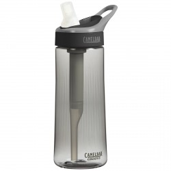 Bouteille Camelbak Groove gris