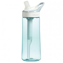 Bottle Camelbak Groove light blue
