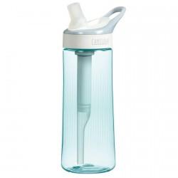 Bottle Camelbak Groove light blue