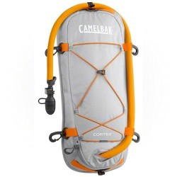 Water reservoir Camelbak Cortez grey