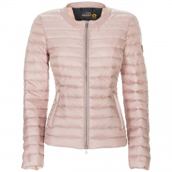 Down jacket Ciesse Grace Woman pink