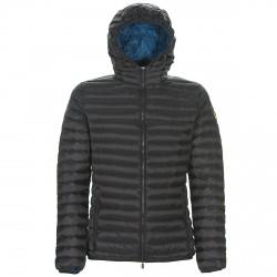 Down jacket Ciesse Larry Man grey-blue