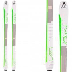 Touring ski Volkl Vta 80