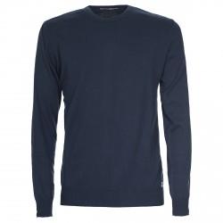 Pullover Canottieri Portofino Man blue