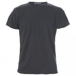T-shirt Canottieri Portofino 20269 Homme gris