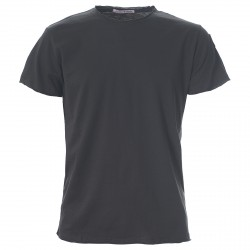 T-shirt Canottieri Portofino 20269 Man grey