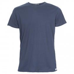 T-shirt Canottieri Portofino 20269 Homme navy