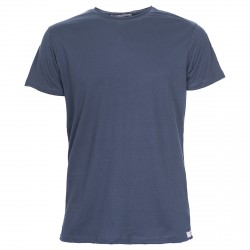 T-shirt Canottieri Portofino 20269 Uomo navy