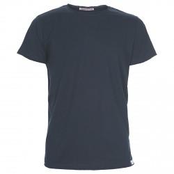 T-shirt Canottieri Portofino 20269 Hombre azul