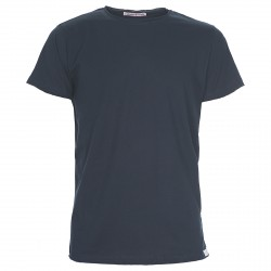 T-shirt Canottieri Portofino 20269 Man blue