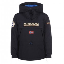 cagoule Napapijri Skidoo 14 Junior (10-14 years)