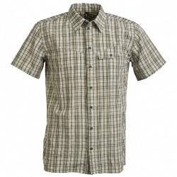 Trekking shirt Rock Experience Dallas 3 Man green