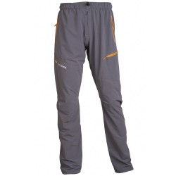 Trekking pants Rock Experience Follow 3 Man grey