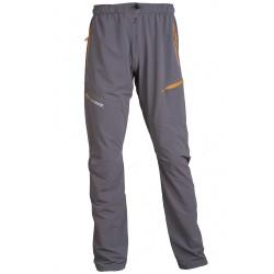 Trekking pants Rock Experience Follow 3 Man grey