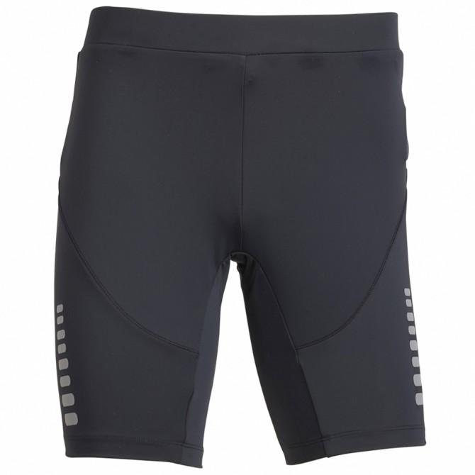 Trail running shorts Rock Experience Azard Man black
