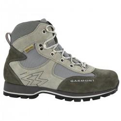 shoes Garmont Tundra III GTX