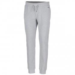 Pantalone felpa Cmp Uomo grigio