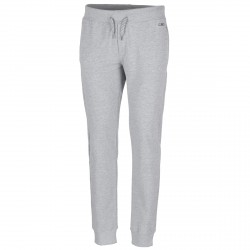 Sweat pants Cmp Man grey