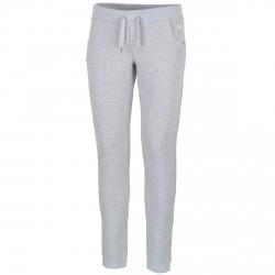 Pantalones de deporte Cmp Mujer gris