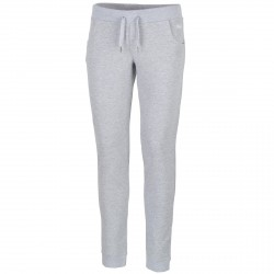 Pantalons de survêtement Cmp Femme gris