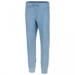Sweat pants Cmp Junior aviation blue