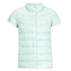 sleveless down jacket Liu-Jo Soft Girl
