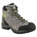 Trekking shoes Scarpa Kailash Gtx Man grey-green