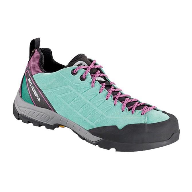 chaussures trekking scarpa epic gtx femme chaussures trekking. Black Bedroom Furniture Sets. Home Design Ideas