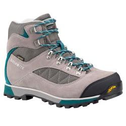 Chaussures trekking Dolomite Zernez Gtx Wmn Femme vert