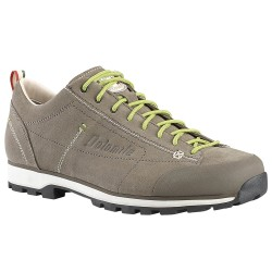 Chaussures Scarpe Dolomite CinquantaQuattro Low Homme boue