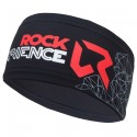 Bande Rock Experience noir
