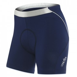 bike short Zero Rh+ Fusion woman