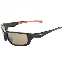 Sunglasses Slokker 511