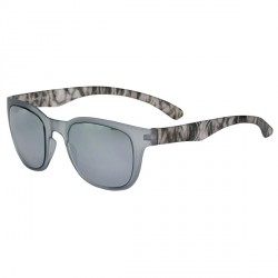 Sunglasses Slokker Deep