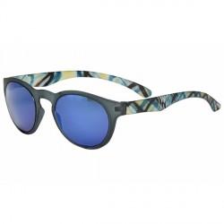 Sunglasses Slokker Lennon